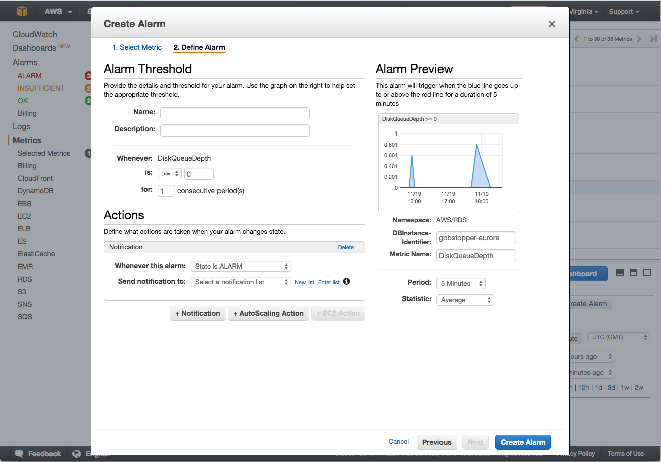 the-monitor/how_to_collect_aurora_metrics md at master